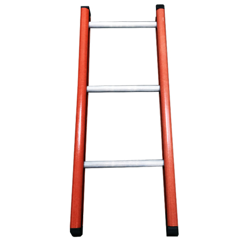 Fiberglass Single Pole , Double Extension , Triple Extension Ladder